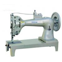 Canvas Sewing Machine FX6-1 Manufactures