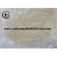 SR9009 CAS 1379686-30-2 Raw Sarms Powder for Muscle Building Manufactures