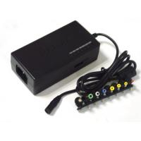 60Hz universal laptop adapter for Toshiba PA3165U-1ACA, Portege Manufactures
