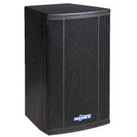 10 inch professional loudspeaker passive two way pa conference speaker PK-10 Manufactures