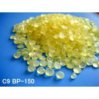 China Paints / Inks C9 Aromatic Hydrocarbon Resin Tackifier Adhesive Water resistance on sale