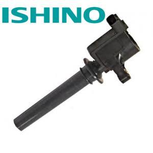 Ford Mazda Mercury Escape Ignition Coil Replacement 1L8Z-12029AA 2W2Z-12029-AC 1L8Z-12029AA XS2U-12A388