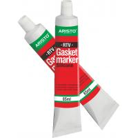 Aristo One Component, Neutral Curing  RTV  Silicone  Gasket Maker for sale