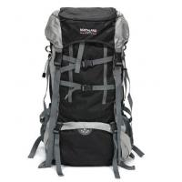Mountaineering Bags (LX2024B) Manufactures