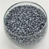 Industrial Conductive Plastic Material Anti Static Dissipative For ESD Application Manufactures