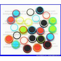 Xbox360 Xbox ONE PS3 PS4 Controller Joystick caps xbox one game accessory Manufactures