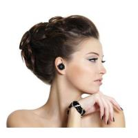 Super  mini stereo wireless earbuds Bluetooth headset earphone with mic V4.1 YE-106T Manufactures