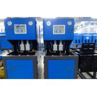 Quality 1.5L PET Bottle Blowing Machine Preform Heater For Water Production Line for sale