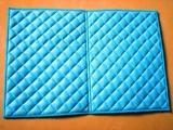 China Microfiber Cleaning Cloth (FDM-300) on sale