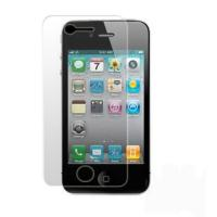 China Clear Screen Protector for iPhone 4G / IPHONE 4G CLEAR SCREEN PROTECTOR on sale
