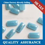 pearl ceramic rhinestone, rhinestone pearl,hotfix pearl rhinestone for garment,ceramic pearl rhinestone Manufactures