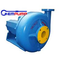 3×2×13 Mission Magnum Centrifugal Pumps 1448/1748 rpm Flow Manufactures