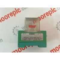 High Reliability Woodward Load Sharing Module 9907-175 24VDC NO PWN Manufactures