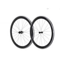 China 50C 20.5mm  alloy wheel bike, alloy bike rims wheels, alloy bike wheel on sale