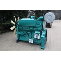450KW K19-G3A Diesel Engine for Sale Manufactures