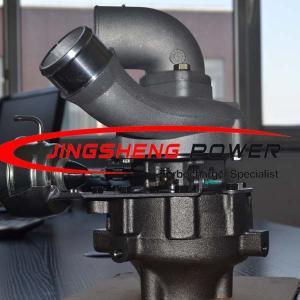 GT1749V 28200-4A480 53039880145 53039700145 53039880127 53039700127 D4CB 16v For Hyundai H-1 CRDI Manufactures