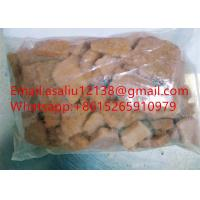 China EUTYLONE Pharmaceutical Raw Materials Stimulants Crystal And Powder SGS Standard on sale