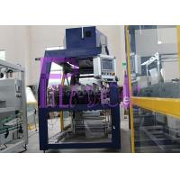 Beer Can Carton Forming Machine for sale