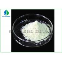Treating Premature Ejaculation Male Enhancement Steroids , Injectable / Oral Anabolic Steroids Manufactures