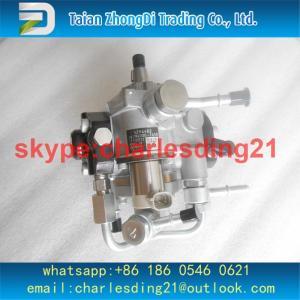 denso original and new fuel pump 294000-1630 Manufactures