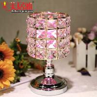 2016 new style electric glass oil warmer oil burner fragrance lamp Manufactures