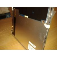 China Industrial IVO LCD Panel M150GNN2 R3 , Laptop LCD Panel TN Display 1024×768 420 Nits 16ms for sale