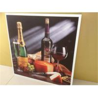 Polyester Coated Aluminum Panel Sheets Manufactures