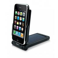 AC 100V-240V 50/60Hz solar powered USB travel charger for iphone Manufactures