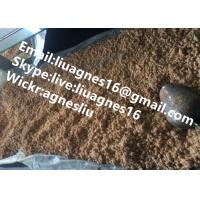 Quality 99.8% Purity Good Price USP Standard Pharmaceutical Active Ingredients 5fmdmb2201 Research Chemicals for sale