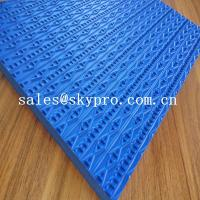 Lady shoes outsoleShoe Sole Rubber Sheet with high heel women outsole Manufactures