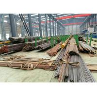 China Bright Finish Cs Carbon Steel Welded Tube Metal Cold Rolled Polished on sale