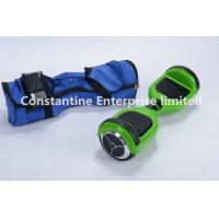 China 2015 Hot sell Smart balance electric scooter Two wheel on sale