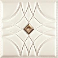 leather carving ceiling panelings,leather carving ceiling paneling 3d,leather carving 3d India ceiling panels Manufactures