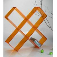 Quality acrylic cd holder case for sale