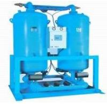 Air Dryer, Adsorption Air Dryer Manufactures