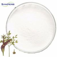 China High Purity Konjac Natural Plant Extract Powder Glucomannan For Weight Management on sale