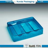 Customize cosmetic packaging boxes for sale