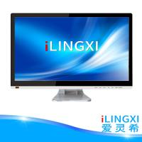24inch LCD powered  by 12V DC battery  wholesale led TV suppliers Manufactures