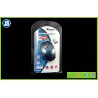 Sliding Card Blister Clamshell PVC Blister Packaging With ISO And ROHS Manufactures