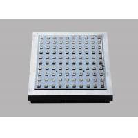 LED Ultra Violet Uv Light PCB , PCB LED Lamp Module 365nm 500W Customized Design Manufactures