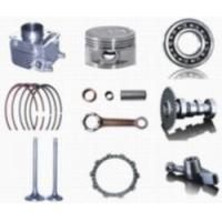 Motorcycle Parts-engine Series Manufactures