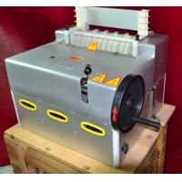Buy cheap Royal Jelly Collecting Machine from wholesalers
