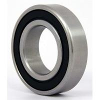 Deep Groove Radial Ball Bearings Manufactures