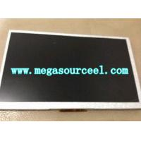 LCD Panel Types N140BGE-L13 Innolux 14.0 inch 1024*600/1024*576/1280*800/1366*768 Manufactures