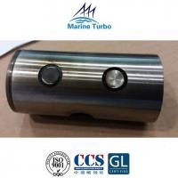 China T- IHI / T- RH143 Turbo Bearing Bush For Marine Turbocharger Replacement Parts on sale