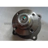 2W1223 CAT 3204 Engine Water Pump Assy / Excavator Spare Parts Manufactures