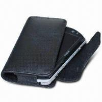 Leather Carrying Bag, Protects your PSP Go Console from Damaging Manufactures