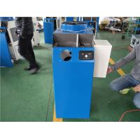 11900 BTU Temporary Air Conditioner , 3500w Industrial Portable Cooler Manufactures