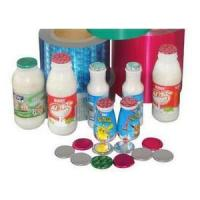 China Multifunctional Bottled Water Production Line For Milk / Yoghourt Filling on sale