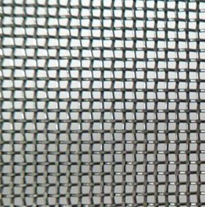 molybdenum mesh Manufactures